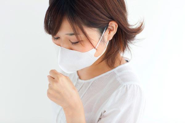 ปอดอักเสบ ไมโคพลาสมาก็มีเอี่ยวด้วยนะ      นอกจากไมโคพลาสมาจะเป็นสาเหตุของโรคดังที่กล่าวมาแล้ว ไมโคพลาสมายังเป็นหนึ่งในเชื้อแบคทีเรียก่อโรคปอดอักเสบอีกด้วย ทว่าหากเป็นปอดอักเสบจากเชื้อแบคทีเรียชนิดนี้ อาการมักจะไม่ค่อยรุนแรง และสามารถใช้ชีวิตประจำวันได้ตามปกติ