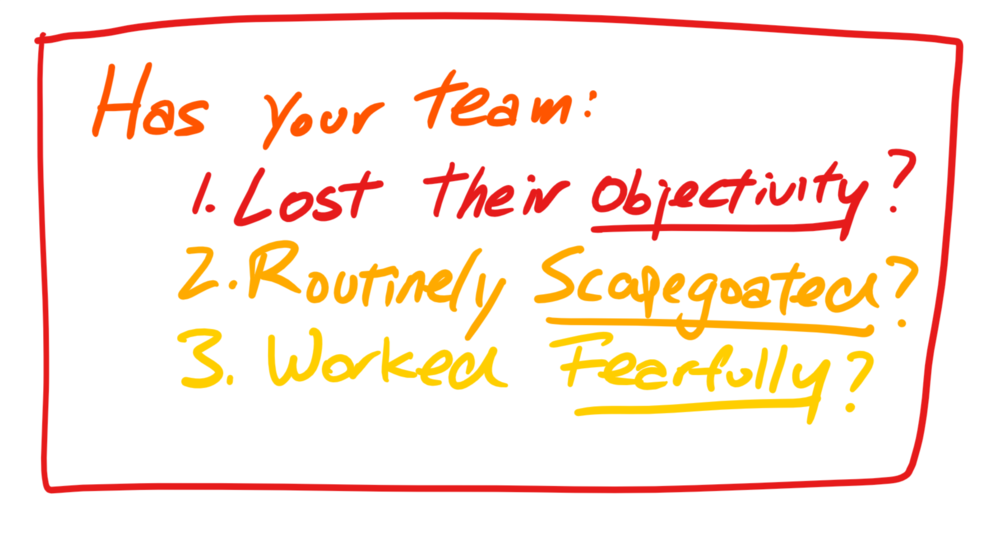 4 reasons why reporting to sales is a bad idea 2.png
