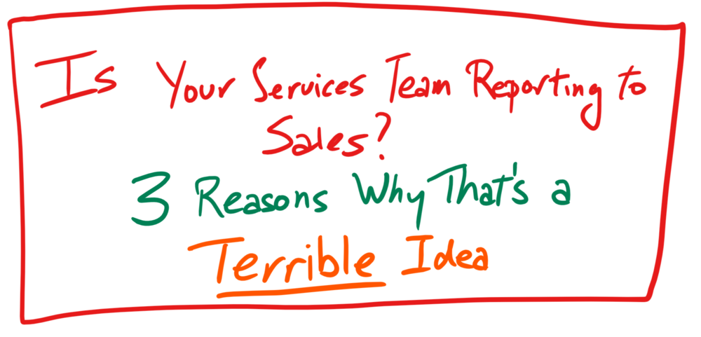 3 reasons why reporting to sales is a bad idea.png