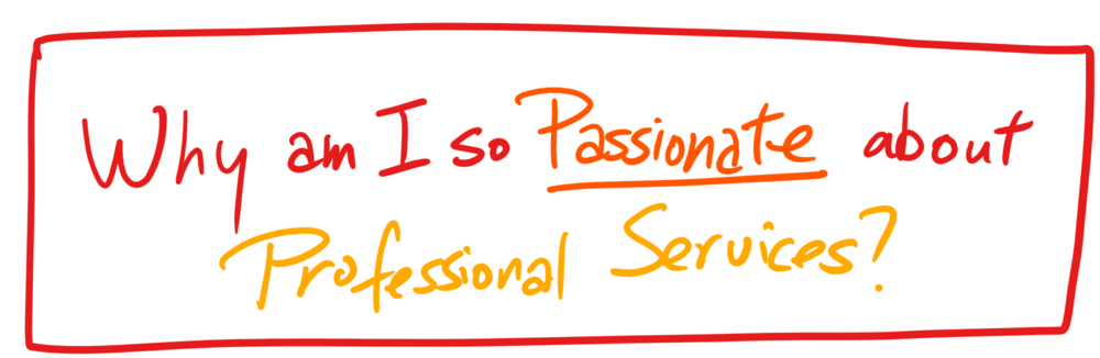 passionate about professional services.png