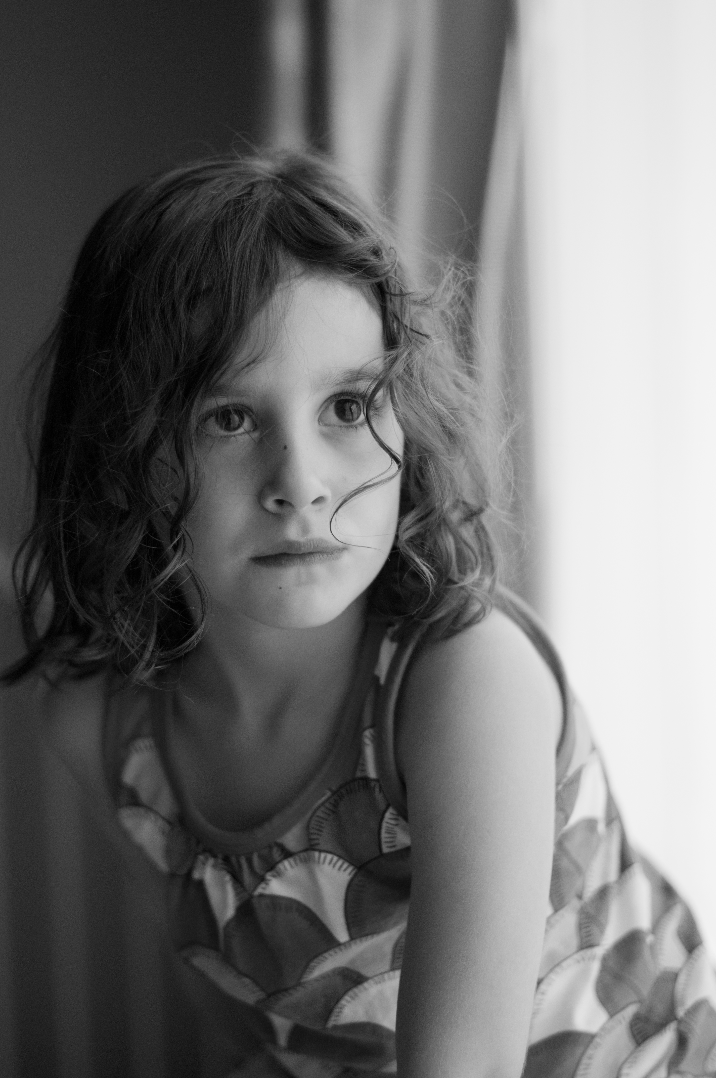eYates_Kids-2.jpg