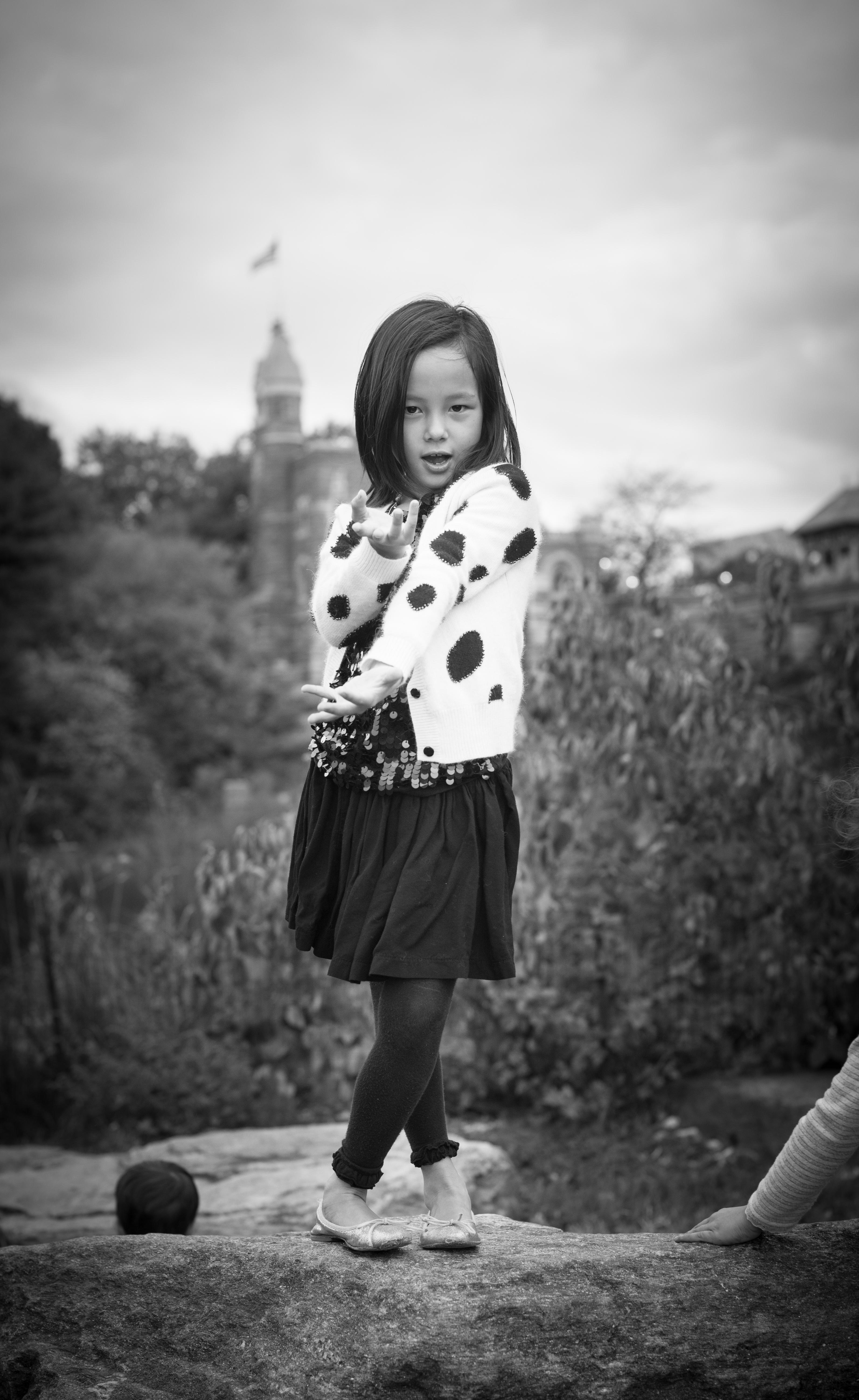 eYates_Kids-3.jpg