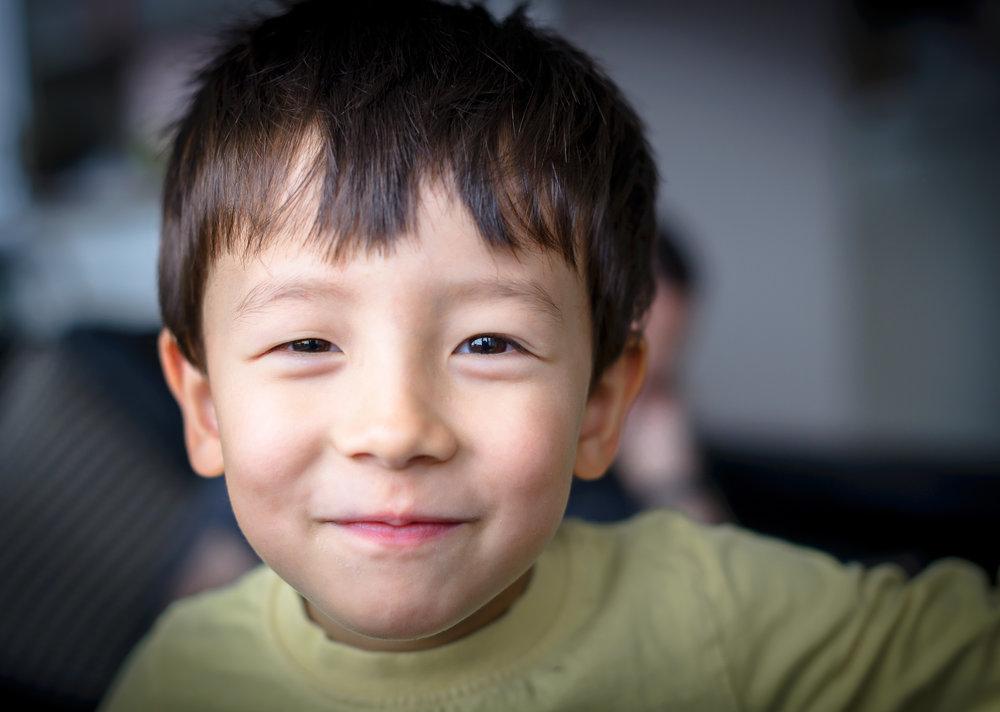 eYates_Kids-4.jpg