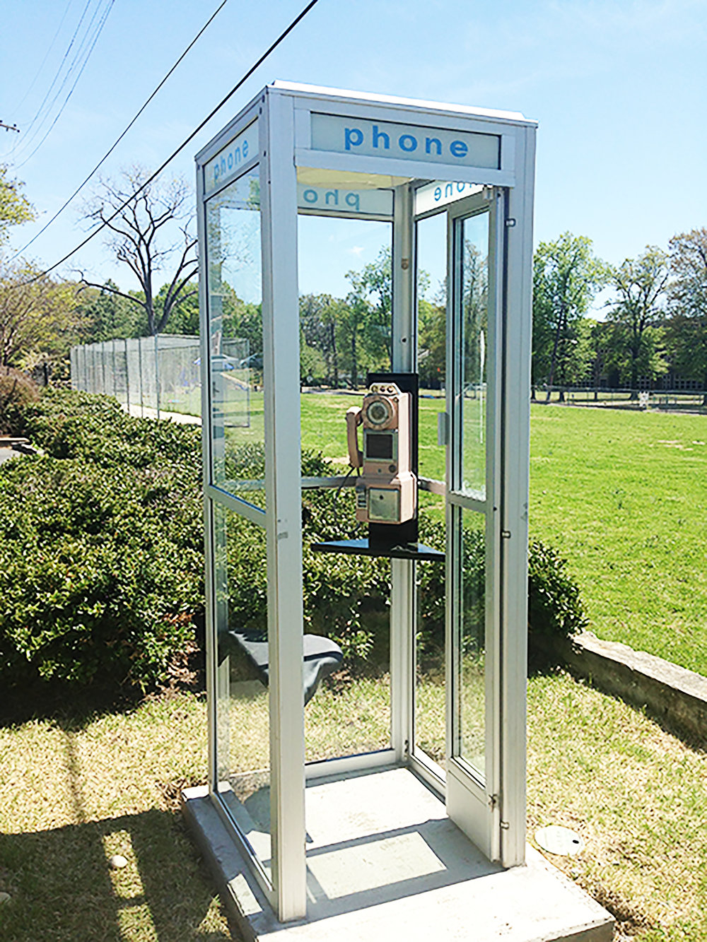 phonebooth-photo1.jpg