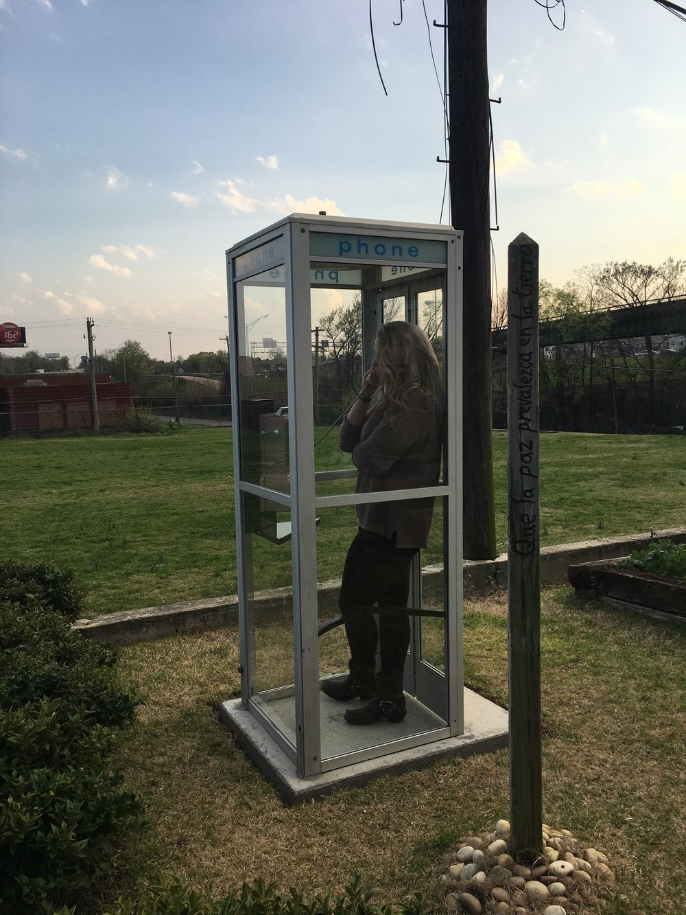 phonebooth-photo2.JPG