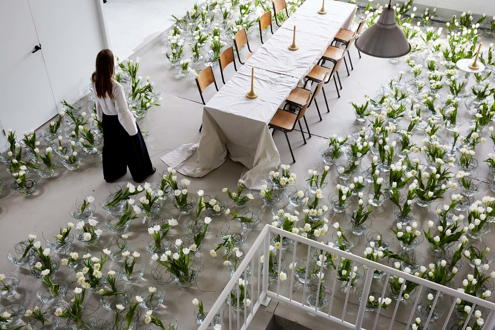 Event space hire in Northcote