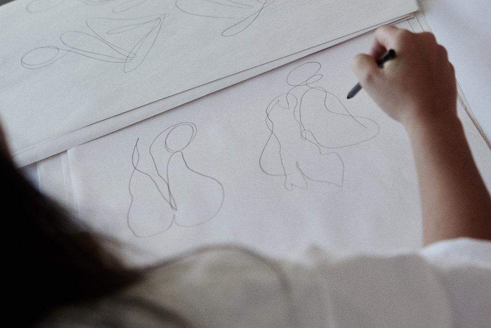Life Studies at Studio Local_42.jpg
