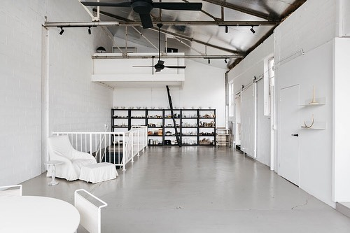 Happy New Year! We are up and running and taking bookings for 2019 for our Upstairs natural light studio with kitchen and downstairs studio lighting space. Email enquires to bookings@studiolocal.com.au