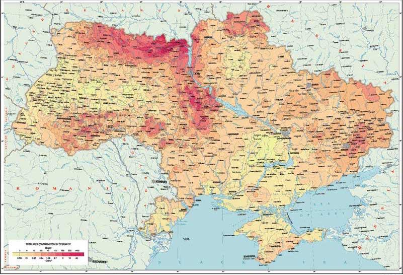chernobyl-radiation-map-cs-137-may-10-1986.jpg