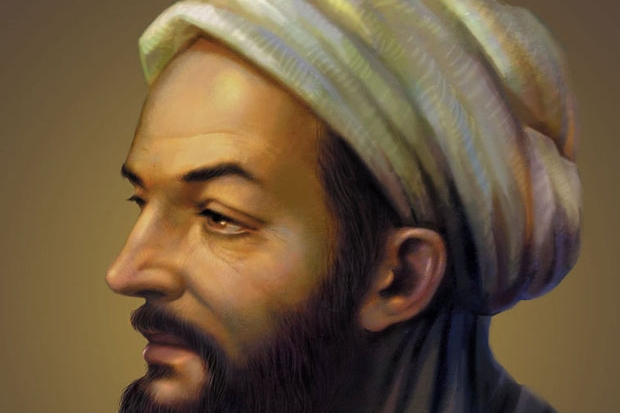 ibn-sina.jpg