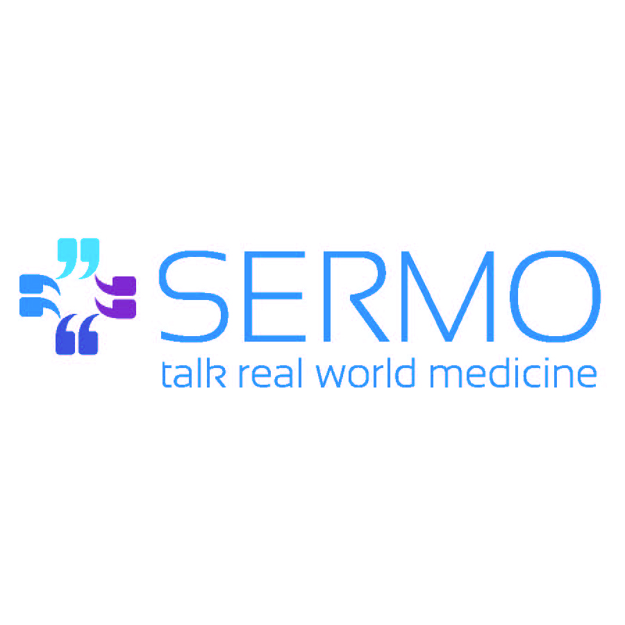 sermo-logo-2-square.jpg