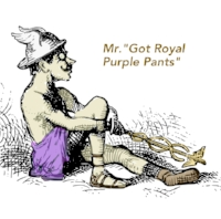SqXprntIcon_purple.jpg