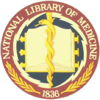 US-NationalLibraryOfMedicine-Seal.png