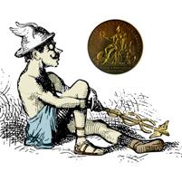 SqXprntIcon_medallion.jpg
