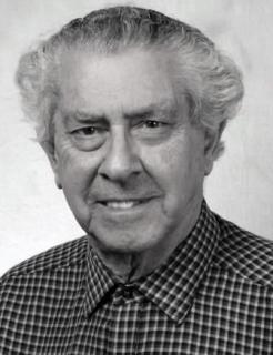 Jacques Miller