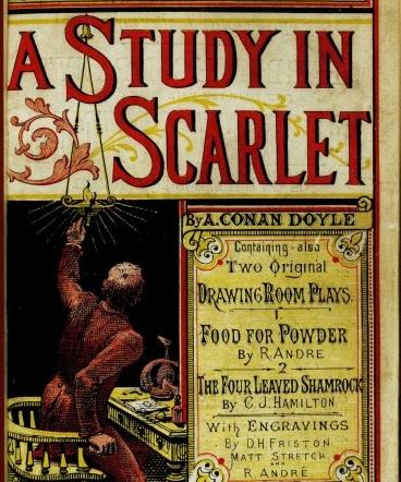 study-in-scarlet.jpg