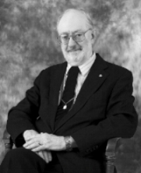 Leon MacDonell