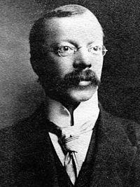 Dr. H.H. Crippen