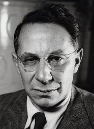 Thadeus Reichstein
