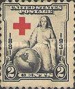 arc-1931.jpg