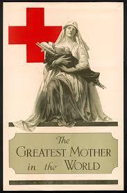 greatest-mother.jpg
