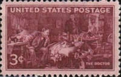 physicians-america-1947.jpg