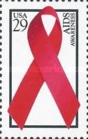 aids-1993.jpg