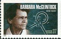 barbara-mclintock-2005.jpg