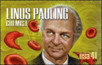 linus-pauling-2008.jpg