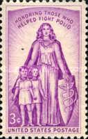 polio-1957.jpg