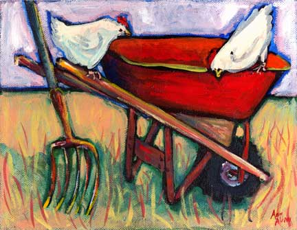 red_wheelbarrow.jpg