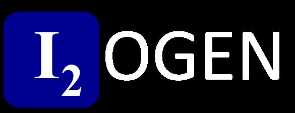 Iogen
