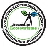 Accredite Logo.jpg