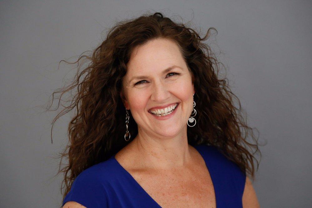 Christine Clifton--6.jpg