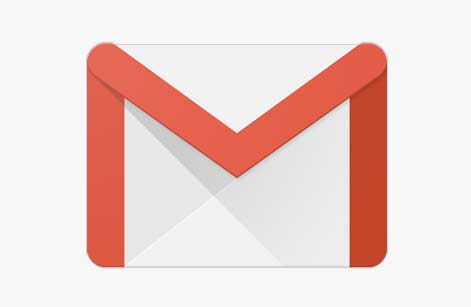 gmail-icon.jpg