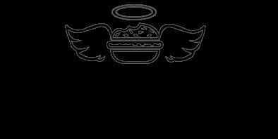 Burger-Logo-Flo-edit-ESP-1.png