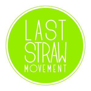 last-straw-movement-300.png
