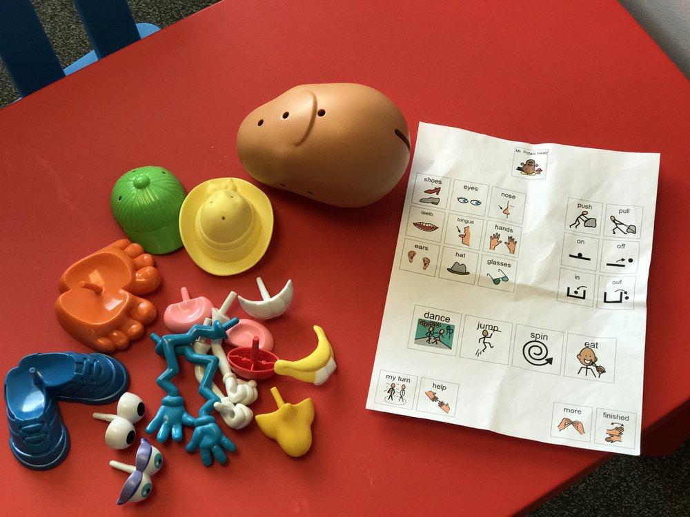 Potato Head parts with visual.JPG