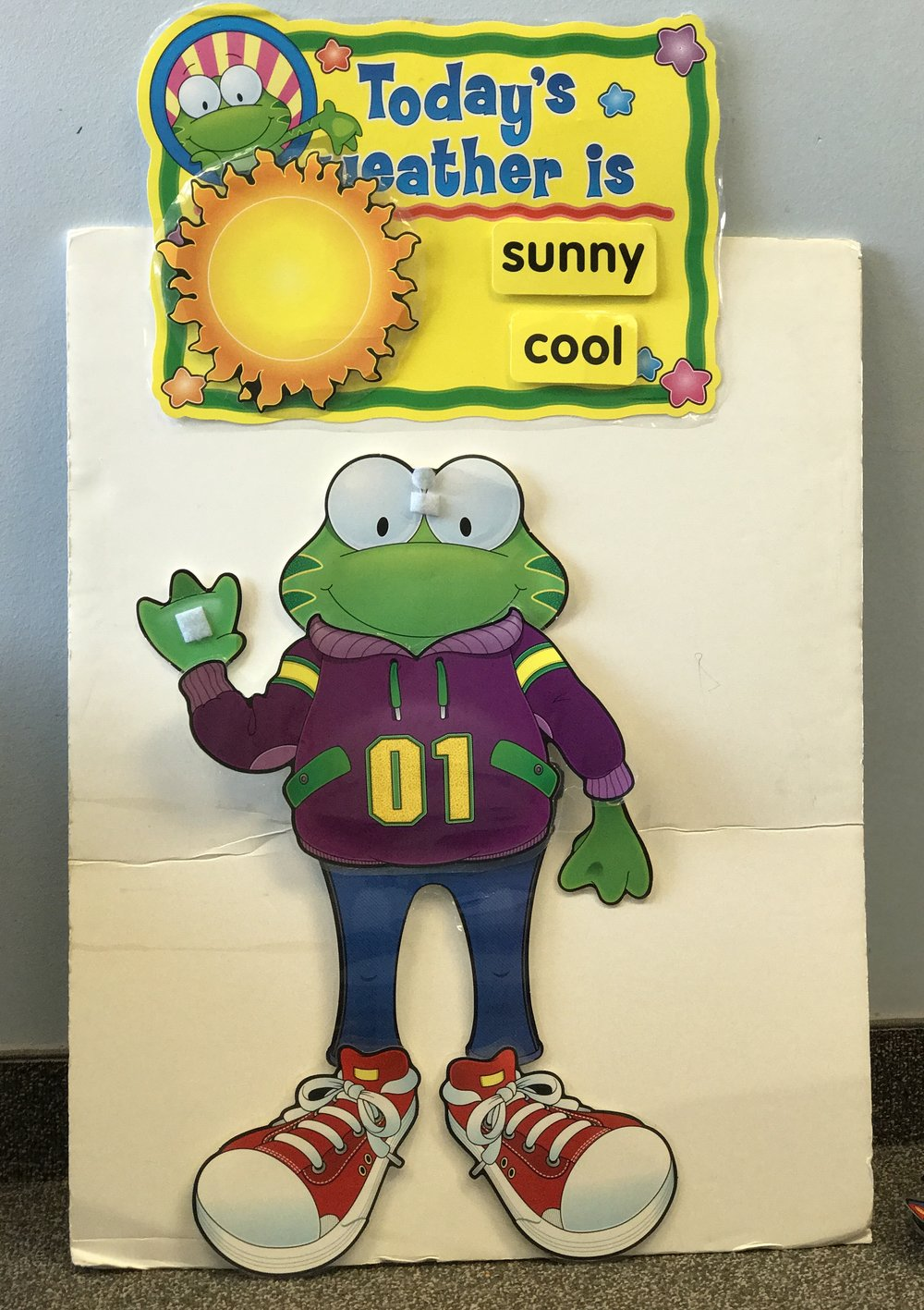 Weather Frong sunny and cool.jpg