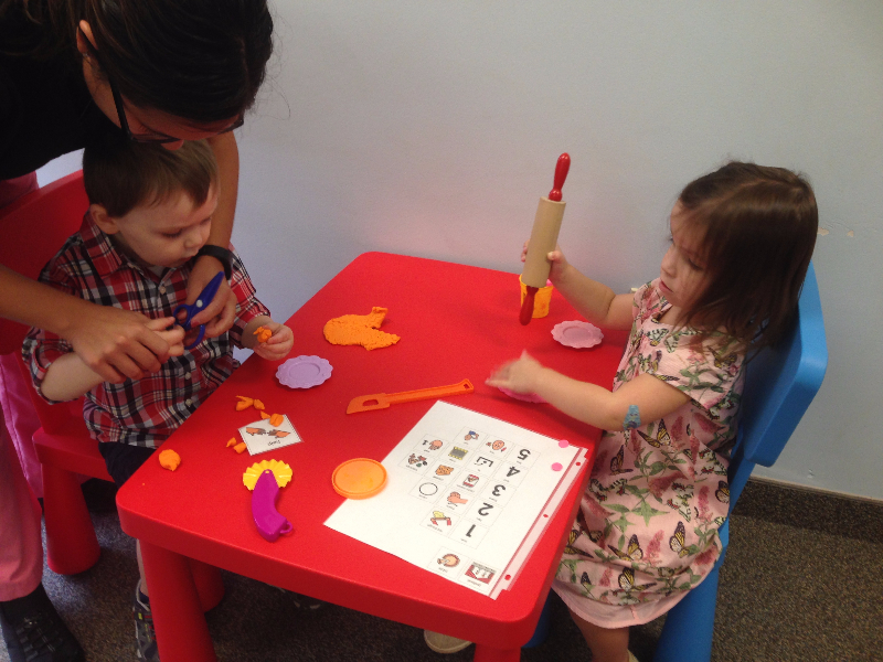 PSII sd ah play doh sept 2015.JPG