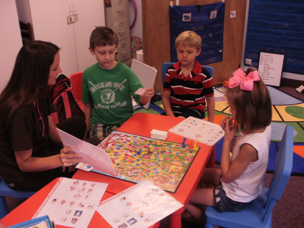 social schoolers june 20 candy land.JPG