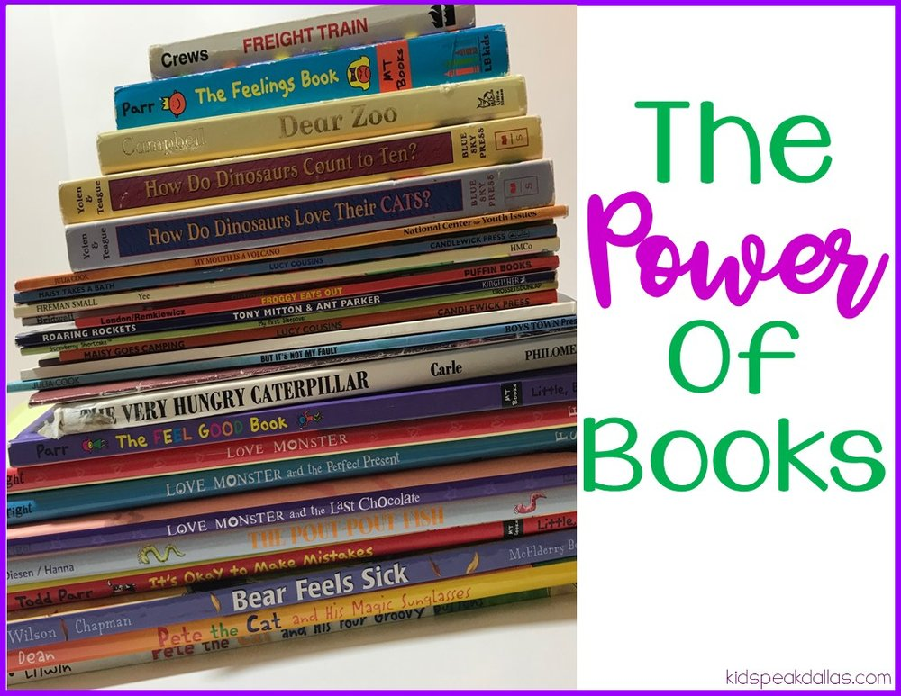 The Power of Books cover page.jpg