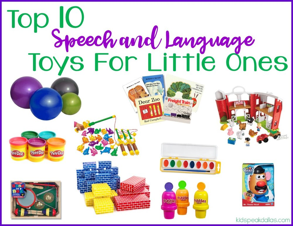 Top 10 Speech and Language toys cover page.jpg