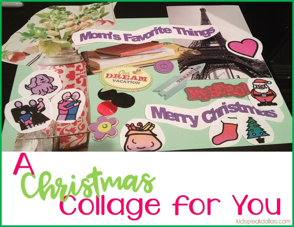 A christmas collage for you cover page.jpg