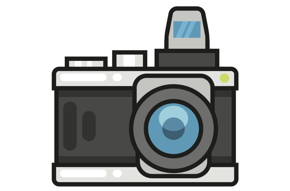 vintage-camera-vectorportal.png