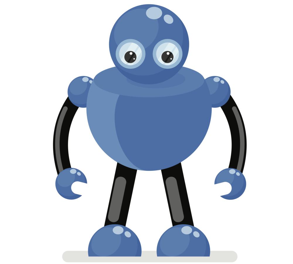 blue-robot-vectorportal.png