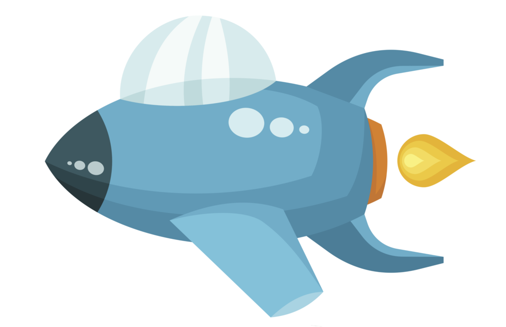 spaceship-vectorportal.png