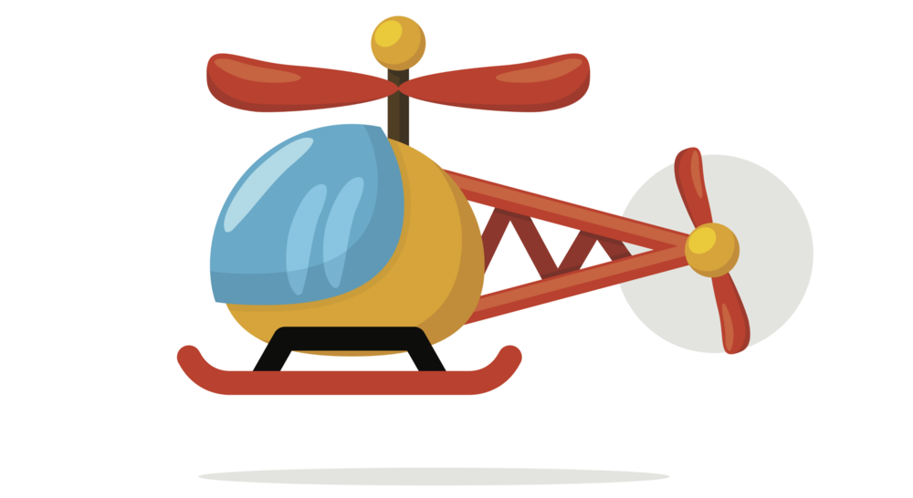 cartoon-helicopter-vectorportal.png