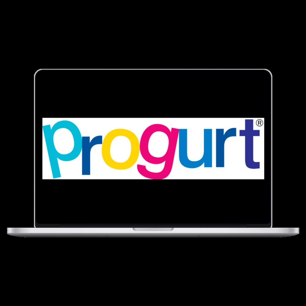 Progurt_Probiotic Logo_macbookpro15_front.png