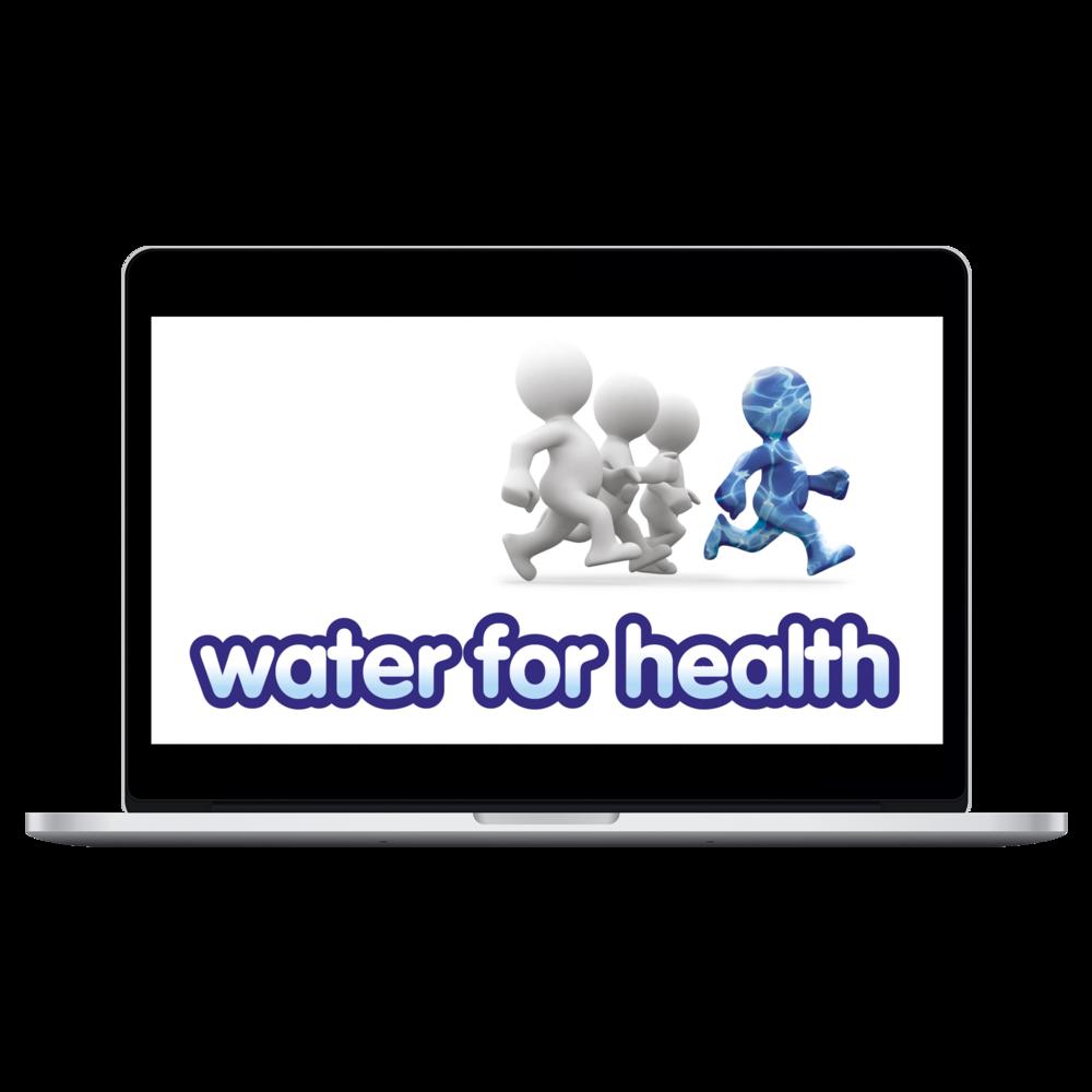 WFH Logo_macbookpro15_front.png